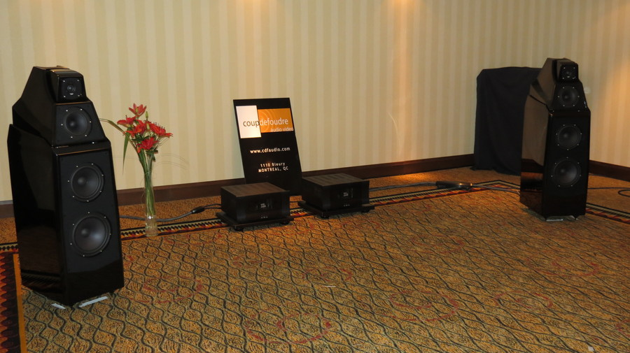 BigAl87's Home Theater Gallery - SSI 2013 (135 photos)