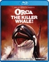 Orca: The Killer Whale (Blu-ray)