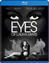 Eyes of Laura Mars (Blu-ray)