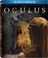 Oculus (Blu-ray)