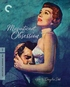 Magnificent Obsession (Blu-ray)