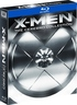X-Men et Wolverine: Intégrale 7 films - Coffret Collector Cerebro (Blu-ray)