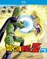 Dragon Ball Z: Season 6 (Blu-ray)
