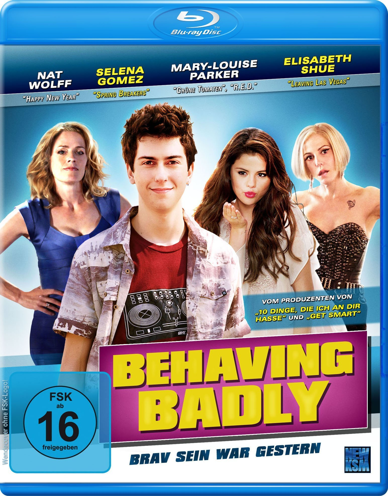 Badly behaving photo new photo