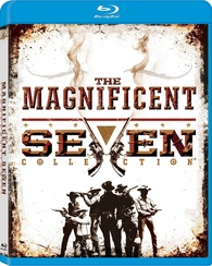 the magnificent 7 torrent