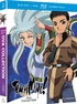 Tenchi Muyo!: OVA Collection (Blu-ray)