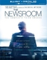 The Newsroom: The Complete Third Season (Blu-ray)