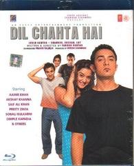 Dil Chahta Hai Full Movie Hd 1080p Blu Ray