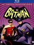 Batman: The Complete Series (Blu-ray)