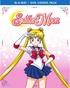 Sailor Moon Season 1, Part 2 (Blu-ray)