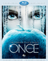 Once Upon a Time: The Complete Fourth Season (Blu-ray)