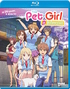 The Pet Girl of Sakurasou: Complete Collection (Blu-ray)