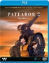 Patlabor 2 The Movie (Blu-ray)
