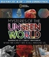 Mysteries of the Unseen World 3D (Blu-ray)