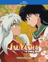 InuYasha (Blu-ray)
