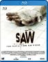 Saw (Blu-ray)