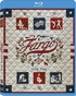 Fargo: Year Two (Blu-ray)
