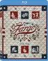Fargo: Year Two (Blu-ray)