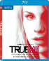 True Blood: The Complete Fifth Season (Blu-ray)