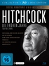 Alfred Hitchcock - Die frühen Jahre - 1934 bis 1946 (Blu-ray)