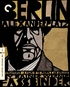 Berlin Alexanderplatz (Blu-ray)