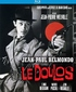 Le Doulos (Blu-ray)