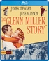 The Glenn Miller Story (Blu-ray)