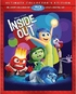 Inside Out 3D (Blu-ray)