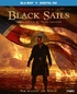 Black Sails: Season Three (Blu-ray)