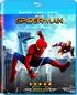 Spider-Man: Homecoming (Blu-ray)
