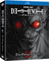 Death Note: Complete Series (Blu-ray)