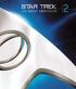 Star Trek: The Original Series, Season 2 (Blu-ray)