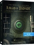 Game of Thrones: The Complete First Season (Blu-ray)