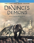 Da Vinci's Demons: The Complete Third Season (Blu-ray)