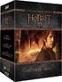 The Hobbit Trilogy 3D (Blu-ray)