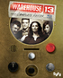 Warehouse 13: The Complete Series (Blu-ray)