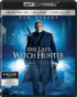 The Last Witch Hunter 4K (Blu-ray)