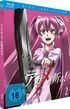 Akame ga KILL! Vol. 2 (Blu-ray)