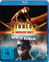 The Chronicles of Riddick / Pitch Black (Blu-ray)