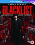 The Blacklist: The Complete First, Second & Third Seasons (Blu-ray)