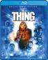 The Thing (Blu-ray)