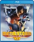 Metalstorm: The Destruction of Jared-Syn 3D (Blu-ray)