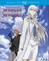 Jormungand / Jormungand Perfect Order: Complete Series (Blu-ray)