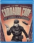 Commando Cody: Sky Marshal of the Universe (Blu-ray)
