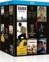 Oscars du meilleur film 2010 - 2016 : Spotlight + Birdman + 12 Years A Slave + Argo + The Artist + Le discours d'un roi + Démineurs (Blu-ray)