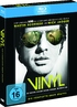 Vinyl: The Complete First Season (Blu-ray)