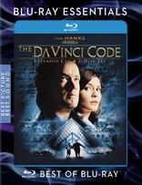 the davinci code subtitles