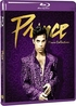 Prince Movie Collection (Blu-ray)
