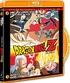 Dragon Ball Z - Las Películas: Batalla Al Límite! Los Tres Grandes Super Saiyans+ ¡Arde! Una Ardiente, Intensa Y Súper Feroz Batalla (Blu-ray)