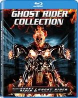ghost rider spirit of vengeance brrip 1080p dual audio